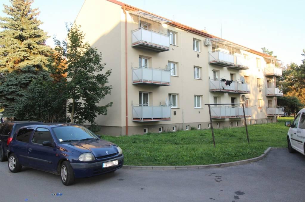 Iný-Predaj-Prešov-69000.00 €
