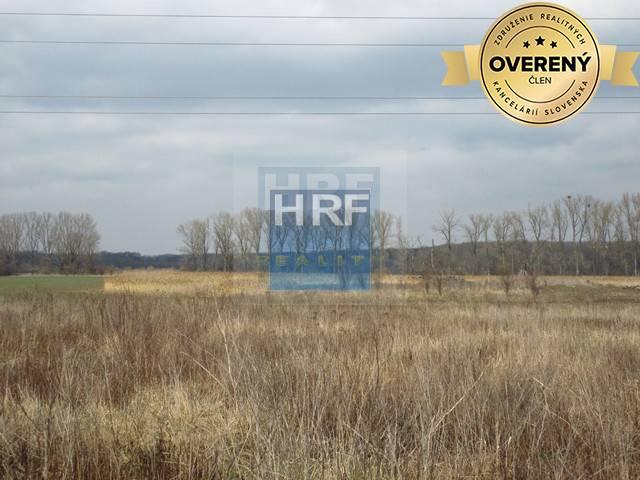 Orná pôda-Predaj-Skalica-23.00 €