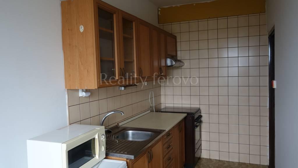Iný-Predaj-Šaľa-55800.00 €