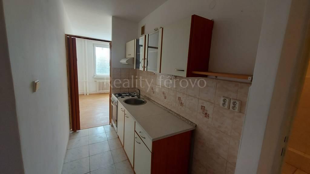 Iný-Predaj-Šaľa-66000.00 €