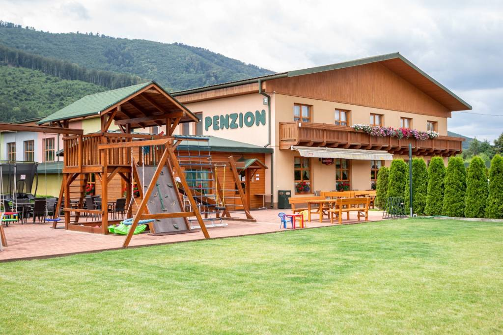 Hotel-Predaj-Betliar-749990.00 €