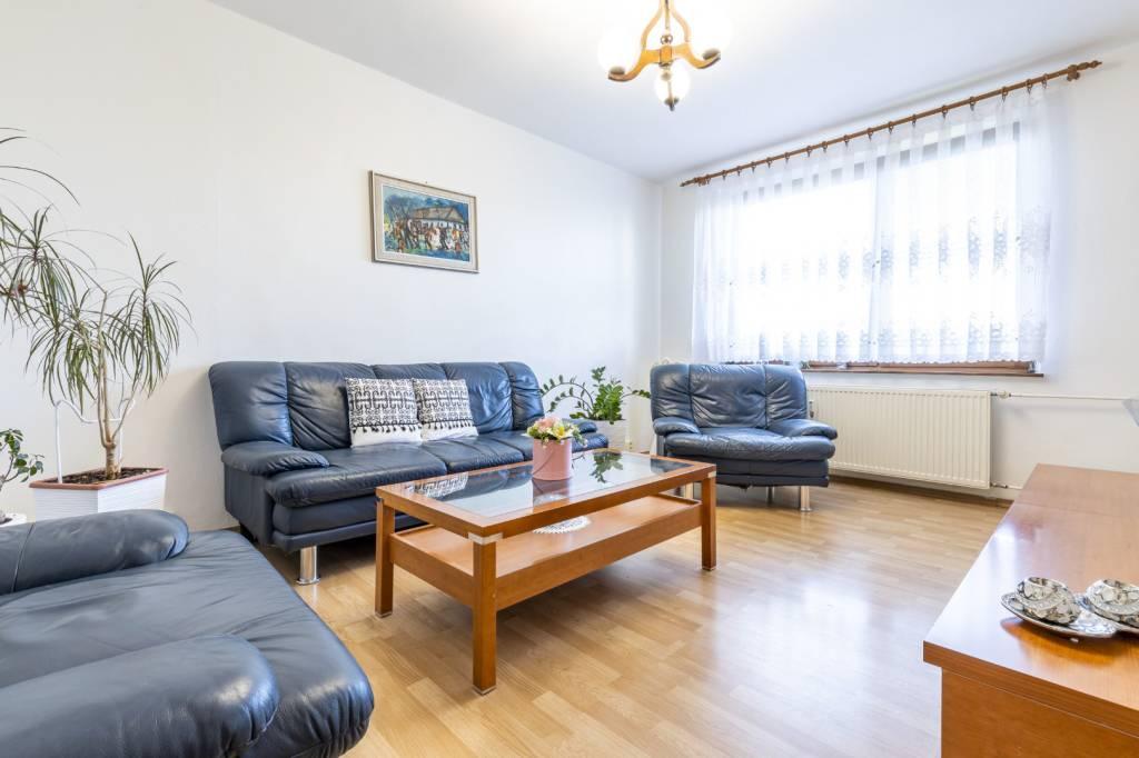 Iný-Predaj-Prešov-118 000 €