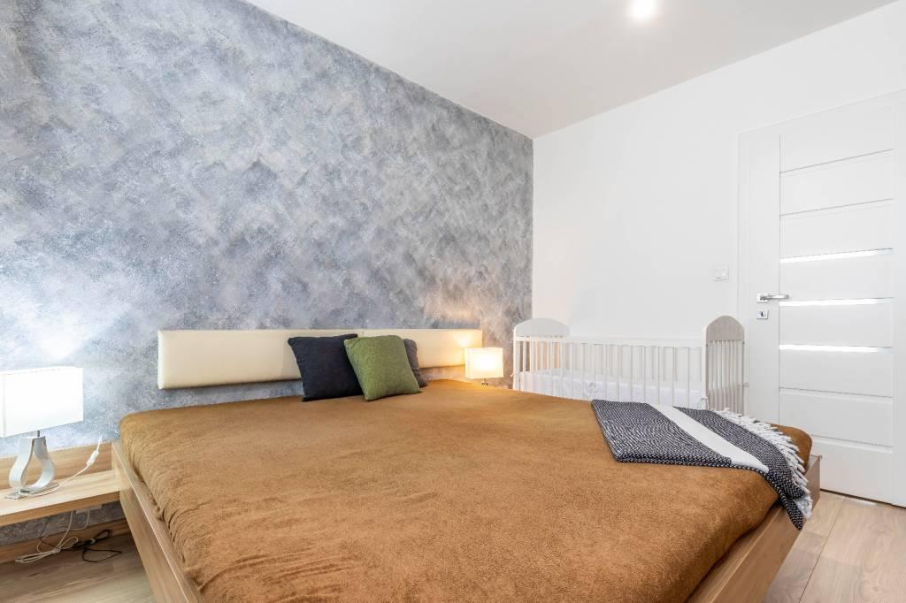 Krásny 3-izbový pražský byt so 6m loggiou, 69 m2, ul. Buzulucká