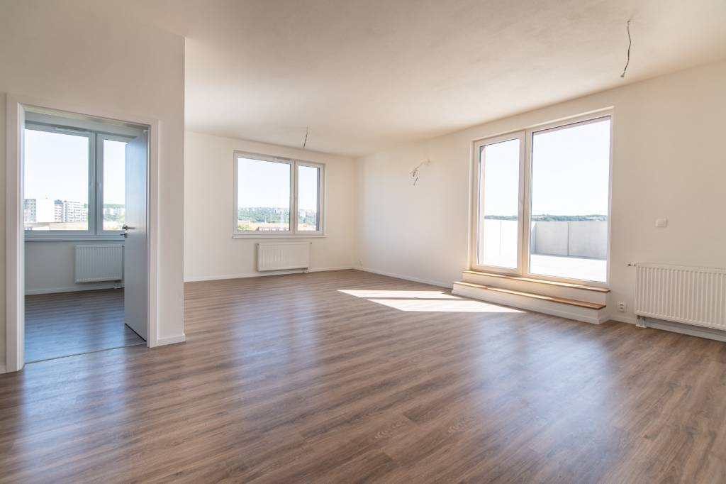 4-izbový byt-Predaj-Košice - mestská časť Staré Mesto-279990.00 €