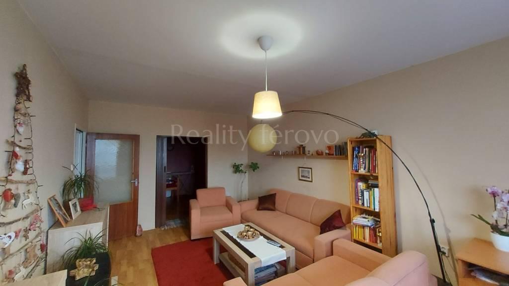 Iný-Predaj-Šaľa-75000.00 €