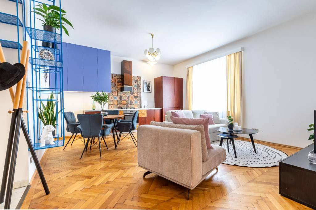Iný-Predaj-Košice - mestská časť Staré Mesto-202 900 €