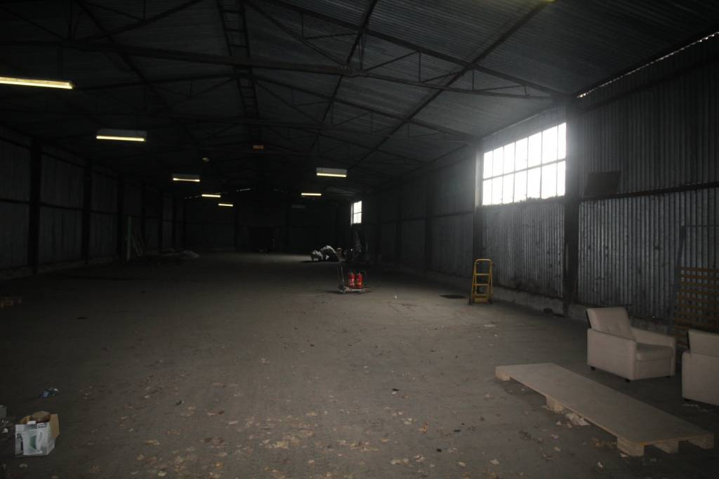 Predaj Komercia Prešov