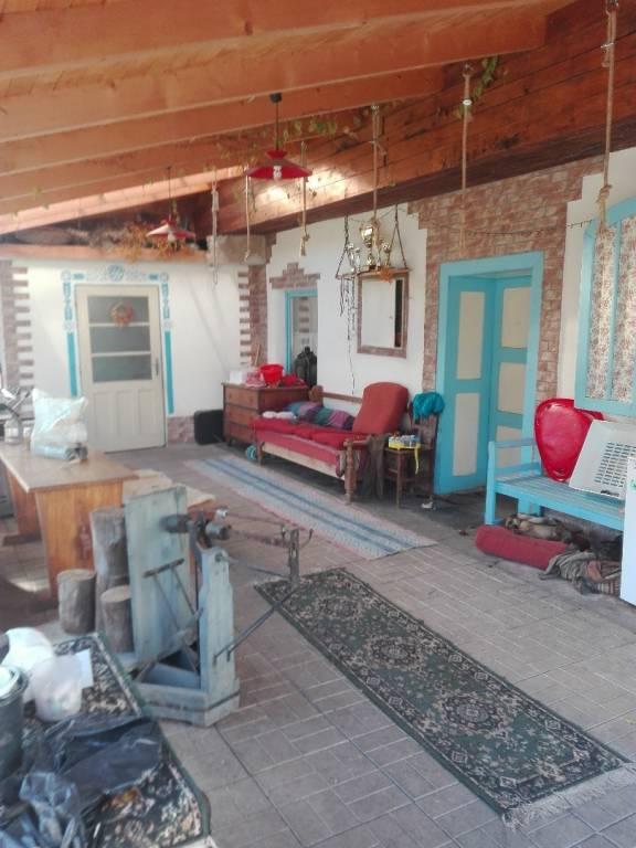 Rodinný dom-Prenájom-Krupina-615.00 €