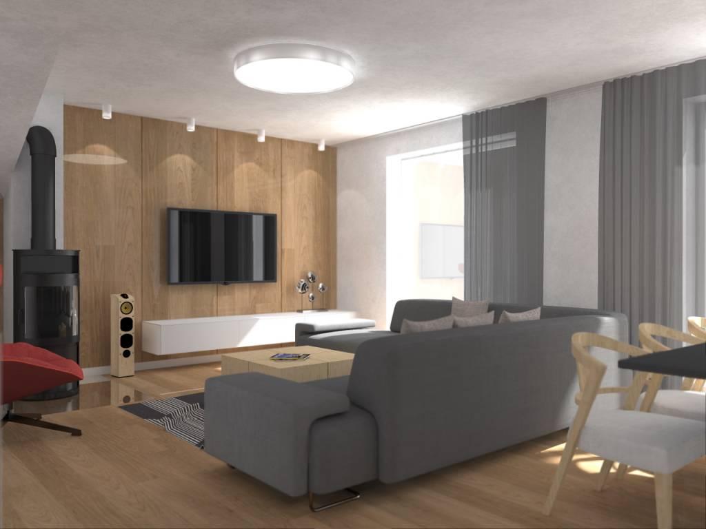 4-izbový byt-Predaj-Malý Šariš-1021.00 €