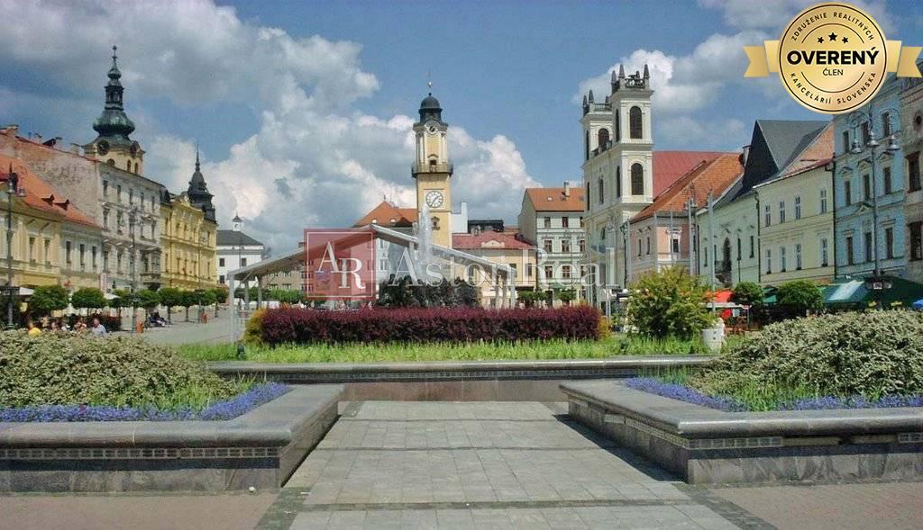 Iný-Predaj-Banská Bystrica-1500000.00 €