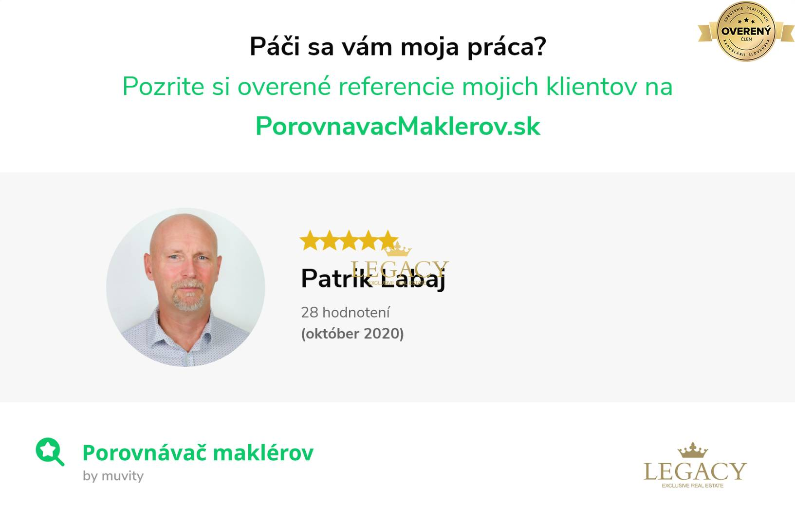 15-patrik-labaj.png