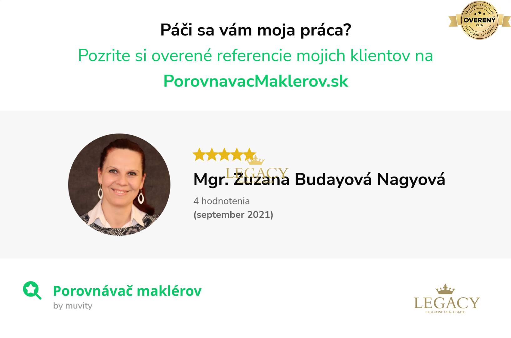 vizitka Budayova.png
