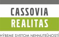 CASSOVIA REALITAS Košice s.r.o.  pobočka CASSOVIA REALITAS Prešov, Prešov