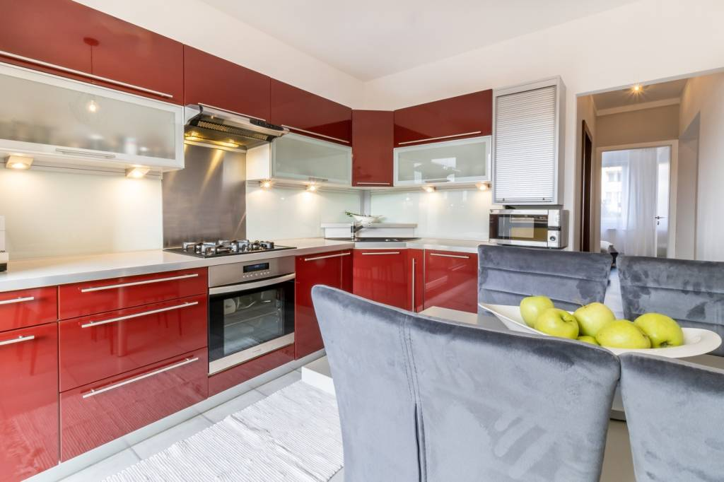 Predaj Byt Košice - mestská časť Sídlisko KVP