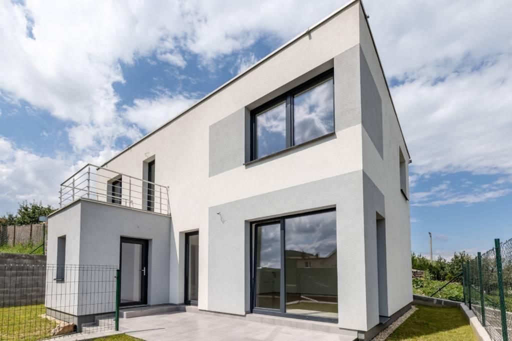 Predaj Dom Košice - mestská časť Kavečany