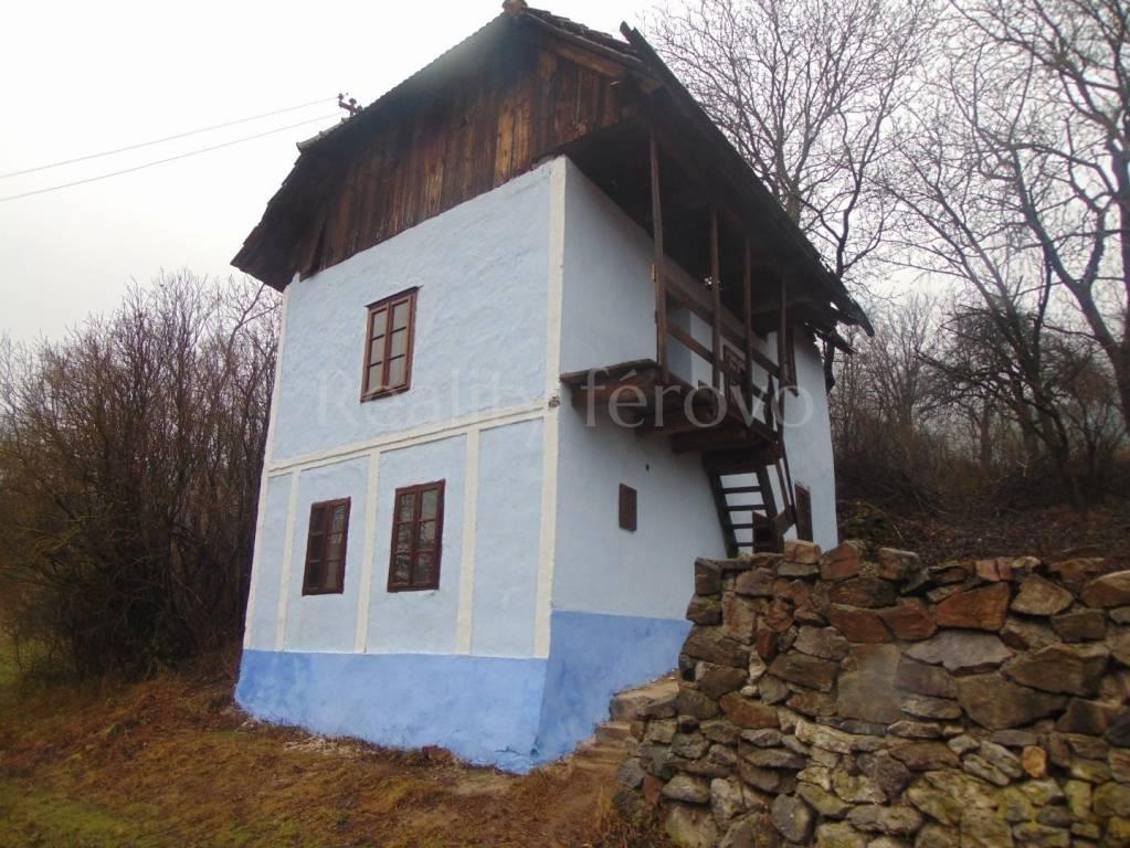 Predaj Dom Šípkov