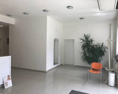 Predaj investičného priestoru, Banská Bystrica-4
