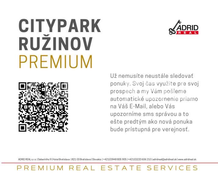 CityPark Ruzinov Premium.png
