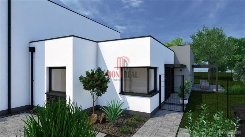 ne_orig_52044538_domy-rodinny-dom-ivanka-pri-dunaji-tehlovy-dom-4-izby-100m2-ivanka-pri-dunaji.jpg