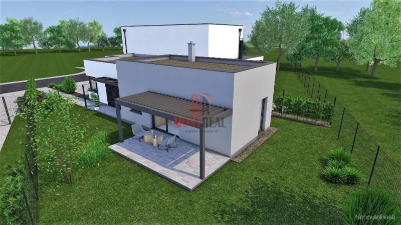 ne_orig_52044541_domy-rodinny-dom-ivanka-pri-dunaji-tehlovy-dom-4-izby-100m2-ivanka-pri-dunaji.jpg