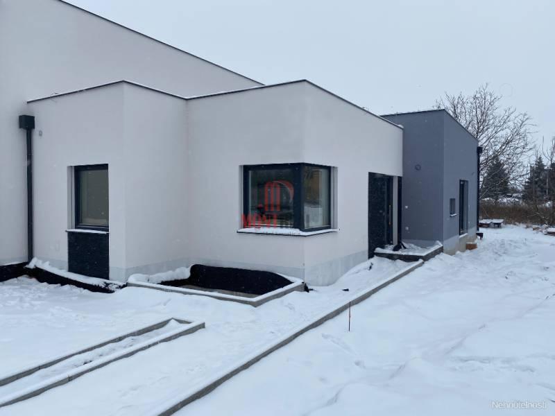 ne_orig_52044535_domy-rodinny-dom-ivanka-pri-dunaji-tehlovy-dom-4-izby-100m2-ivanka-pri-dunaji.png