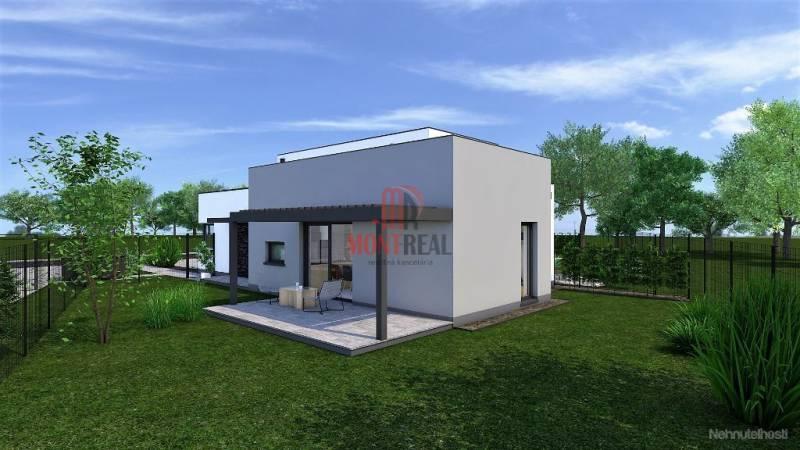 ne_orig_52044540_domy-rodinny-dom-ivanka-pri-dunaji-tehlovy-dom-4-izby-100m2-ivanka-pri-dunaji.jpg