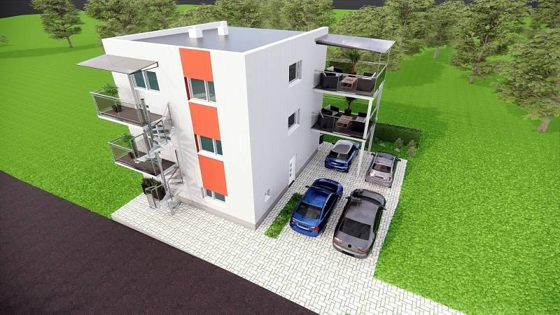 Projekt nadstavby 3 podlau017eia - 3 byty + parkovanie (2).jpg
