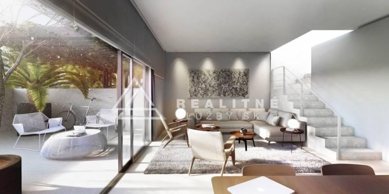 Interior-Residencial.jpg