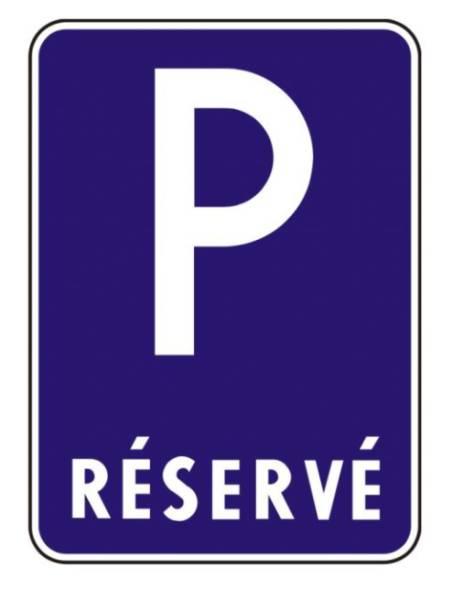 P-reserve.png