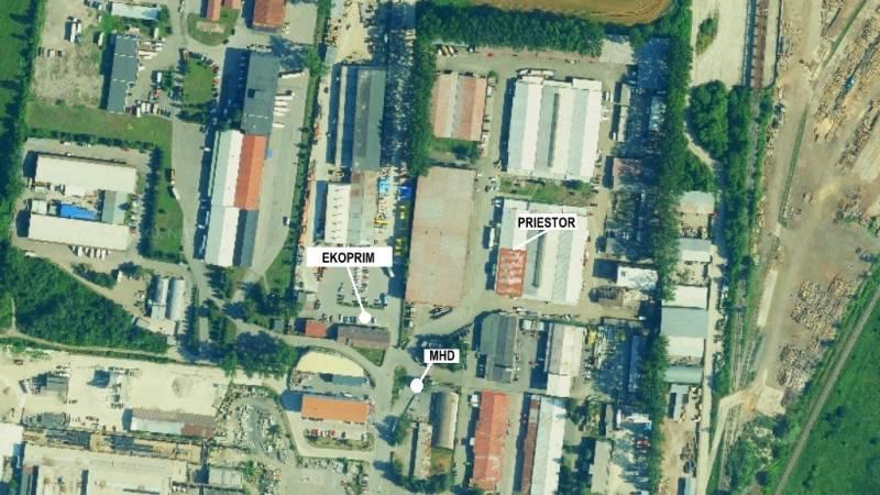 Google mapa 2.jpg