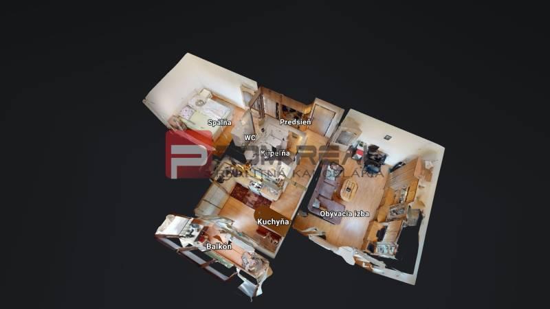PREDAJ-2-izboveho-bytu-v-Pezinku-10062021_081018.jpg