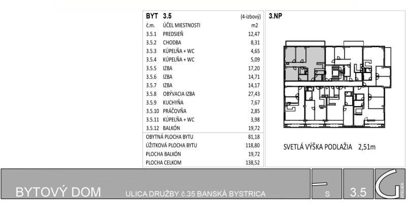 bytu010d.3,5 (2).jpg