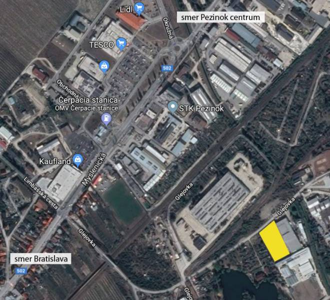 Google map snip_final.jpg