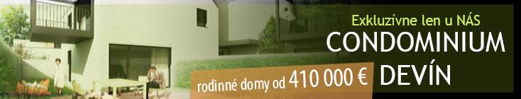 http://www.lexxus.sk/byty-bratislava-novostavby-condominium-devin-313269